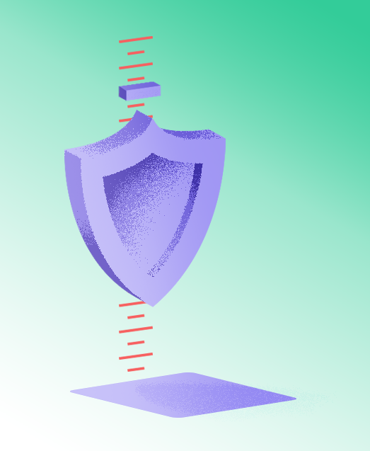 How to Protect Yourself From The Lumin PDF Data Breach?