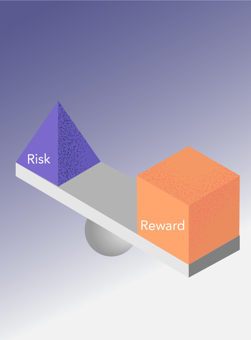 Risks and Rewards in Breach and Attack Simulations